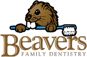Beavers Family Dentistry